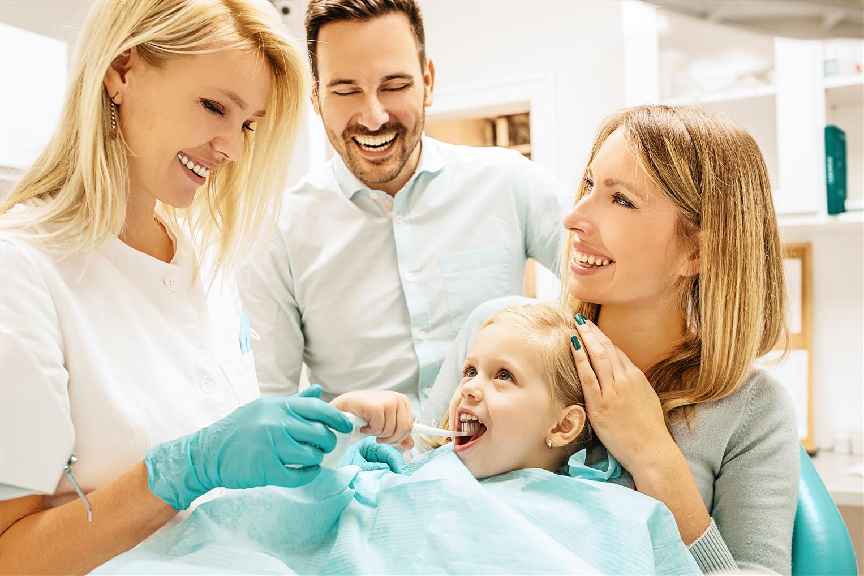 Image result for family dentist