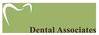 Bonnie Doon Dental Associates Logo
