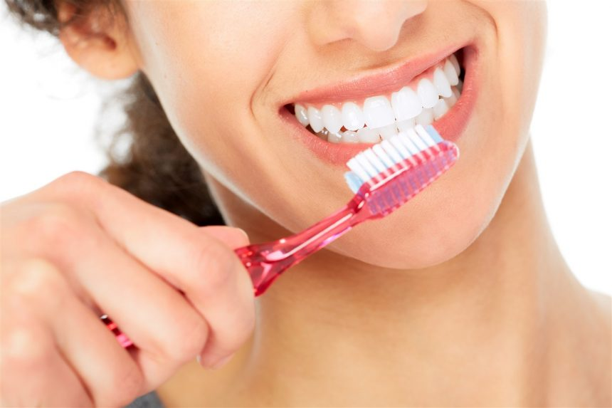 Tips for Maintaining Cosmetic Dentistry Enhancements