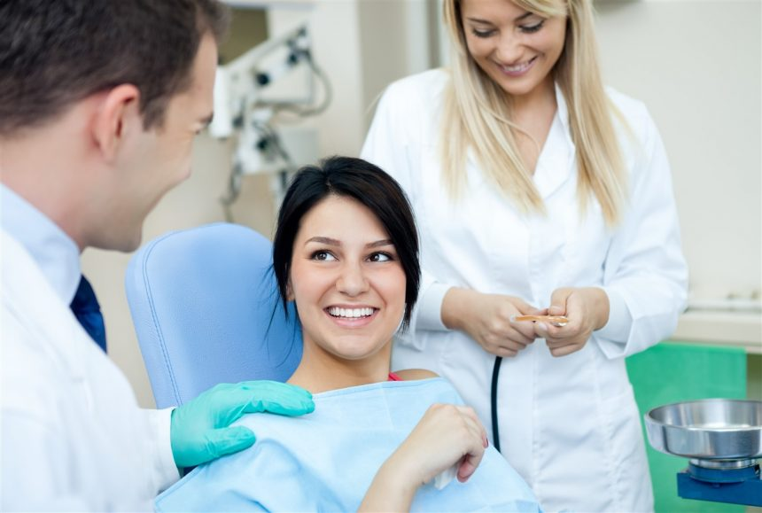 Dentists and Orthodontists – Know the Difference